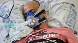 الشهيد حسين مسالمة