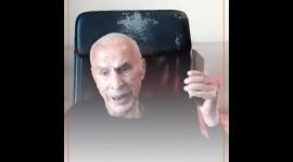 """الأسير المحرر حمزة يونس يتحدث لـ""""صفا"""" عن هروبه 3 مرات من سجون الاحتلال"""