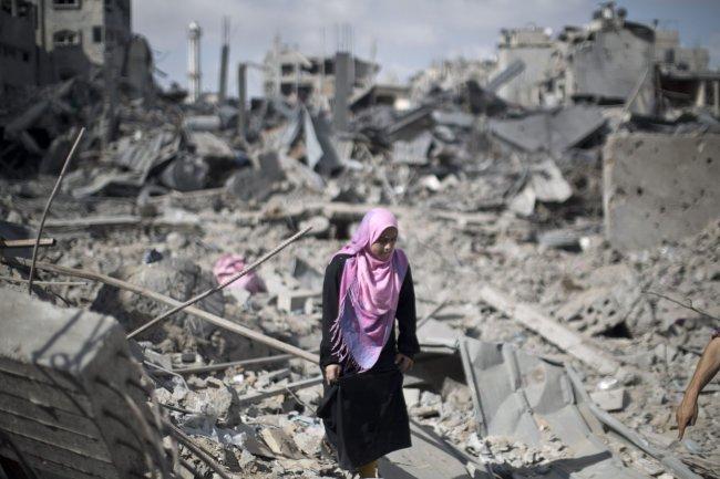 وكالة الصحافة الفلسطينية - الحساينة: 9 ملايين   لمستفيدي منحة الكويت خلال أيام