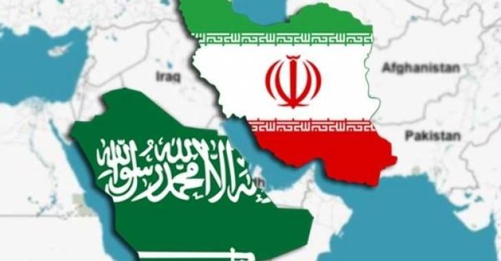 وكالة الصحافة الفلسطينية - السعودية: لم نطلب الواسطة مع إيران