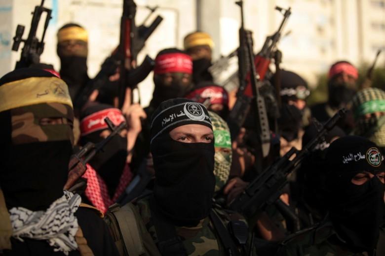 وكالة الصحافة الفلسطينية - فصائل المقاومة: سندافع عن قدسنا بكل ما نملك ولن نترك غزة تموت والعالم يتفرج
