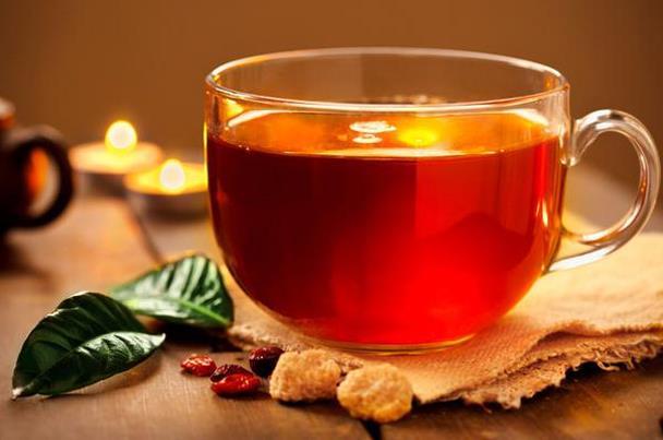 نصائح عالمية لتحضير كوب شاي مثالي